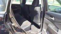 Picture of 2016 Honda CR-V LX, interior