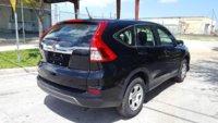 Picture of 2016 Honda CR-V LX, exterior