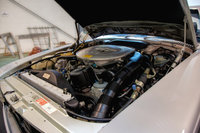 Picture of 1989 Mercedes-Benz SL-Class 560SL, engine