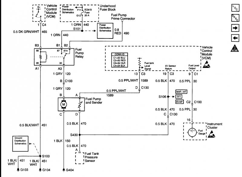 68 cougar wiring diagram trusted wiring diagrams u2022 rh sivamuni com  1968 cougar alternator wiring diagram