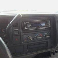 Picture of 1995 GMC Yukon SLT 4WD