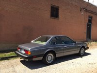 Picture of 1981 BMW 6 Series 633 CSi Coupe RWD, exterior, gallery_worthy