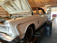 Picture of 1966 Plymouth Fury, exterior