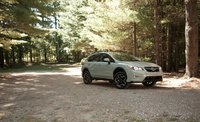 Picture of 2013 Subaru XV Crosstrek Premium, exterior, gallery_worthy