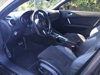 Picture of 2014 Audi TTS 2.0T quattro