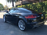 Picture of 2014 Audi TTS 2.0T quattro, exterior