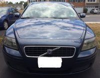 Picture of 2006 Volvo V50 2.4i, exterior