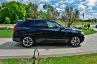 Picture of 2014 BMW X5 xDrive50i, exterior