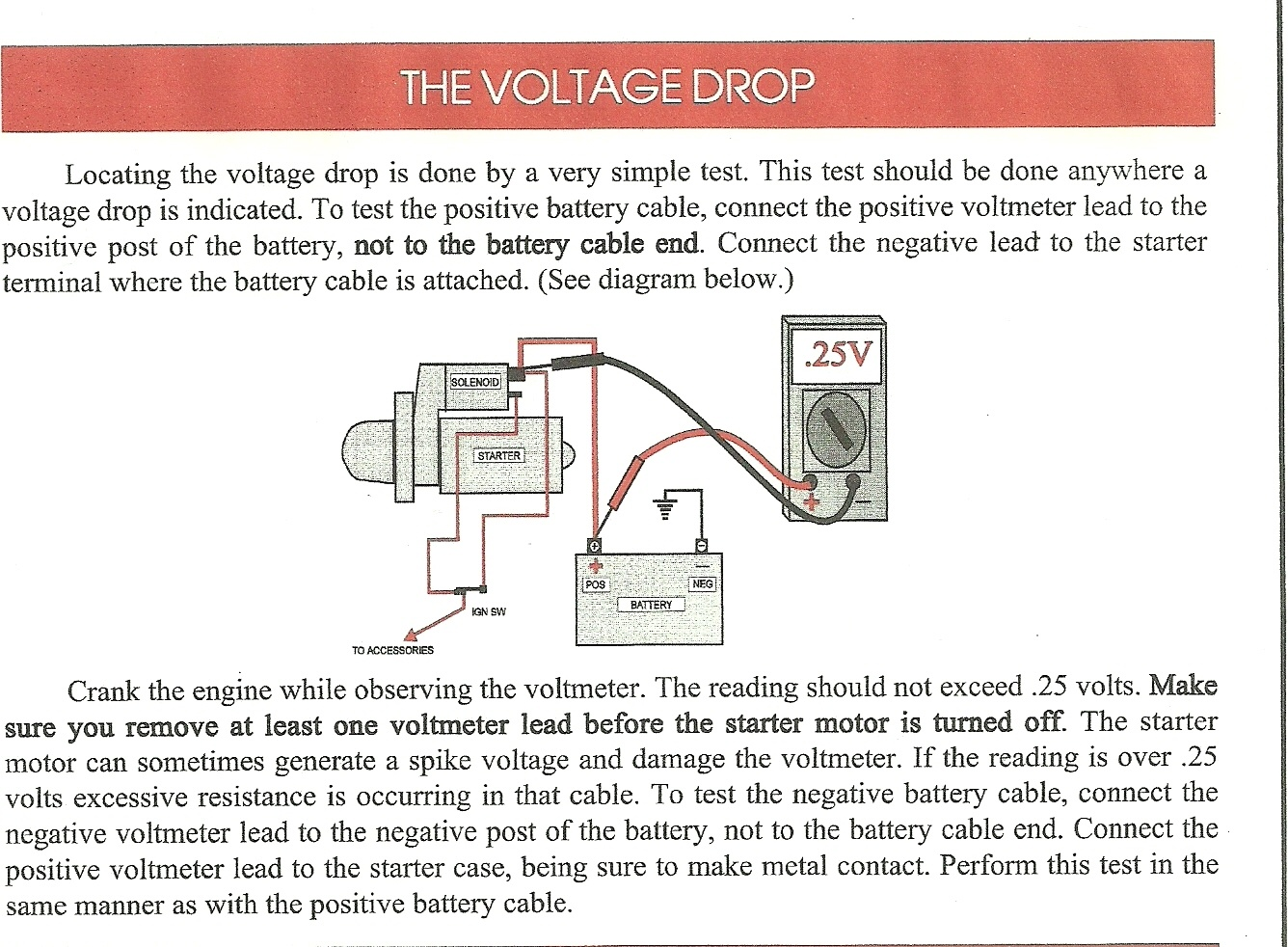 Pontiac Sunfire Questions My 2000 Wont Start Starter Solenoid Wiring Diagram With Attached 1 Answer