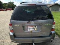 Picture of 2005 Mazda MPV ES, exterior