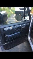 Picture of 1985 GMC C/K 10, interior