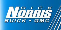 Dick Norris Buick Gmc >> Dick Norris Buick Gmc Clearwater Clearwater Fl Read Consumer