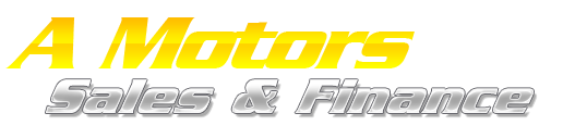 A motors sales finance san antonio tx read consumer for Motor finance company san antonio