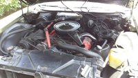 Picture of 1968 Buick LeSabre, engine