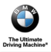 BMW of Loveland logo