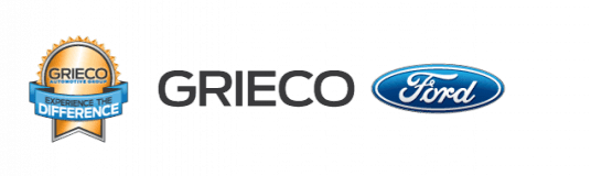 Grieco Ford Raynham Ma Read Consumer Reviews Browse