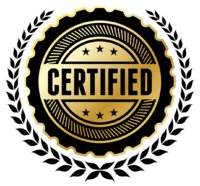 Family Certified Motors Manchester Nh Read Consumer