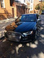 Picture of 2015 Audi S4 3.0T Quattro Premium Plus, exterior
