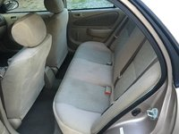 Picture of 1998 Toyota Corolla VE, interior