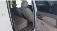 Picture of 2011 Chevrolet Suburban LT 1500 4WD, exterior