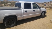 Picture of 2007 GMC Sierra Classic 1500 4 Dr SLE1 Crew Cab 2WD, exterior