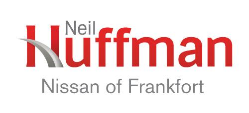 Neil Huffman Nissan >> Neil Huffman Nissan Of Frankfort Frankfort Ky Read