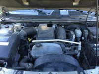 Picture of 2006 GMC Envoy XL SLT, engine