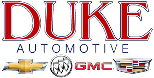 Duke Gmc Suffolk >> Duke Chevrolet Buick Gmc Cadillac In Suffolk Va | Autos Post