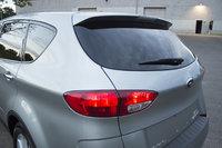 Picture of 2007 Subaru B9 Tribeca 7-Passenger, exterior