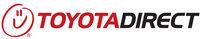 Toyota Direct logo