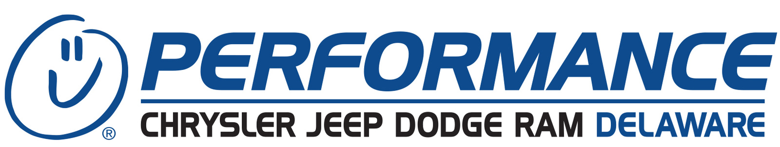 Ford Dealers In Delaware >> Performance Chrysler Jeep Dodge Ram Delaware - Delaware, OH: Read Consumer reviews, Browse Used ...