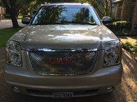 Picture of 2008 GMC Yukon XL 1500 SLT-2, exterior