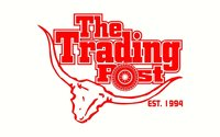 The Trading Post logo