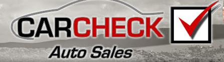 Car Check Auto Sales Conway Sc Read Consumer Reviews