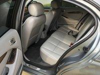 Picture of 2006 Jaguar S-TYPE 3.0, interior