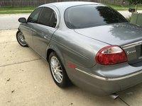Picture of 2006 Jaguar S-TYPE 3.0, exterior