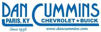 Dan Cummins Chevrolet Buick Paris Ky Read Consumer