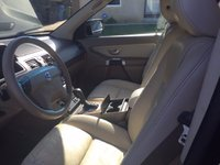 Picture of 2012 Volvo XC90 3.2, interior