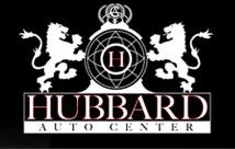 Hubbard Auto Center >> Hubbard Auto Center Of Scottsdale Scottsdale Az Read