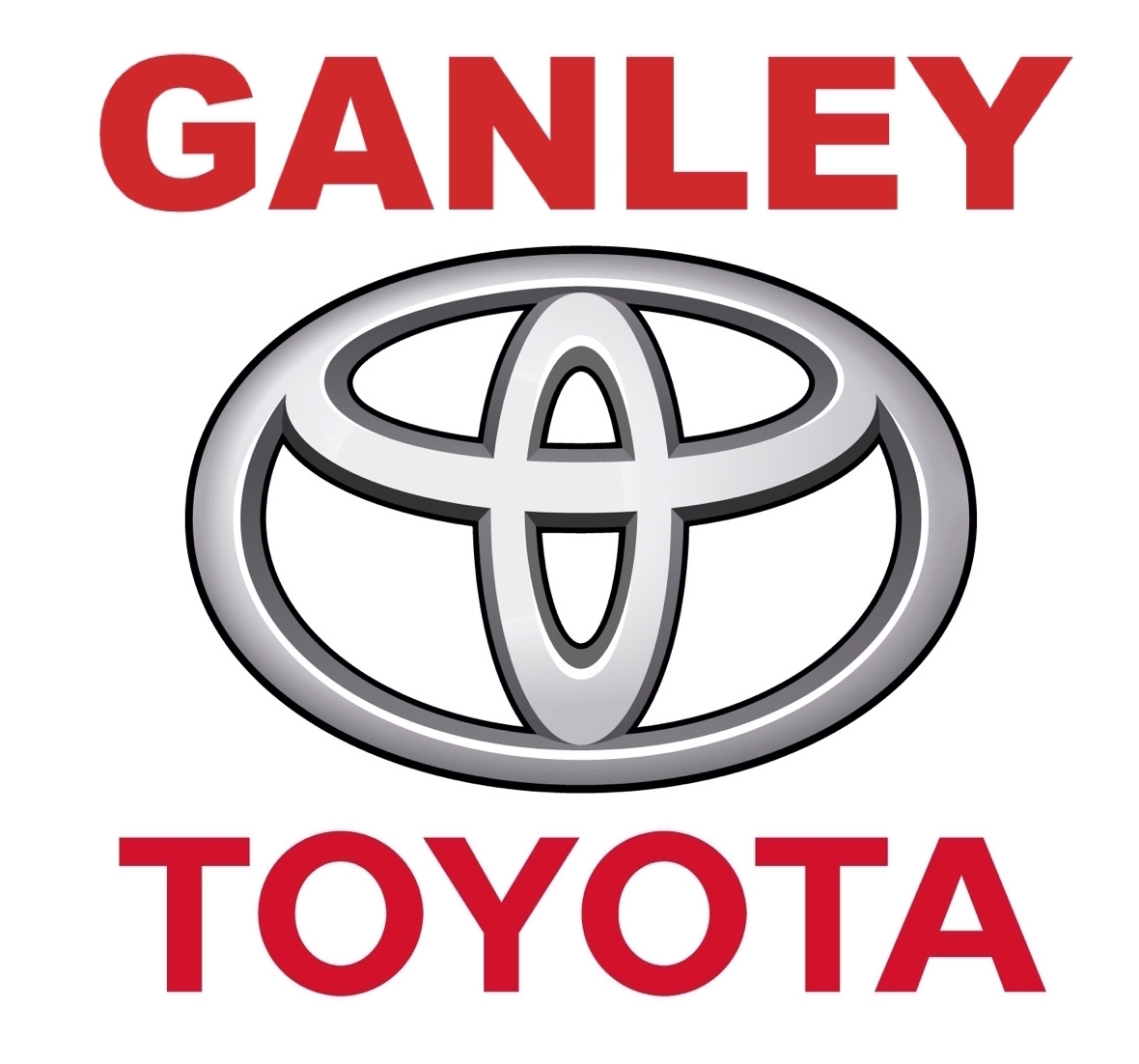 Ganley toyota akron oh read consumer reviews browse for Ganley mercedes benz akron oh