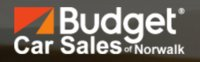 Budget Rent A Car - Sales