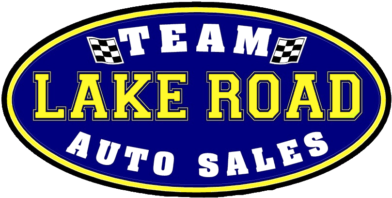 Used Cars Erie Pa >> Team Lake Road Auto Sales - Conneaut Lake, PA: Read ...