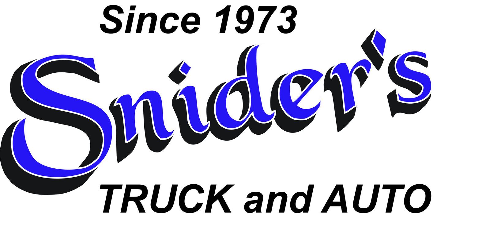 Titusville Used Car Dealers