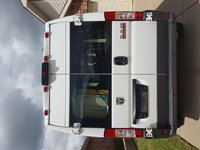Picture of 2014 Ram ProMaster 2500 159 Cargo Van w/Window, exterior