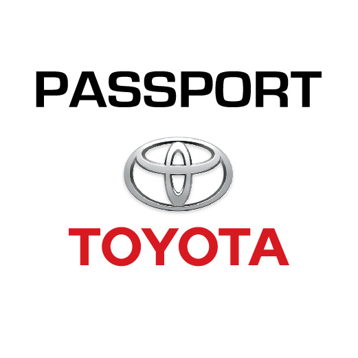 passport toyota suitland md read consumer reviews browse    cars  sale