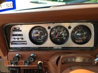 Picture of 1983 Jeep Cherokee 2 Dr STD 4WD, interior, gallery_worthy