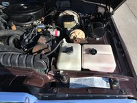 Picture of 1983 Jeep Cherokee 2 Dr STD 4WD, engine, gallery_worthy