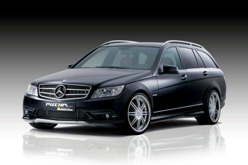 Mercedes benz e class questions what is the b3 service for Mercedes benz service b3