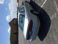 Picture of 2004 Buick Century Custom