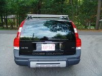 Picture of 2007 Volvo XC70 2.5T AWD, gallery_worthy